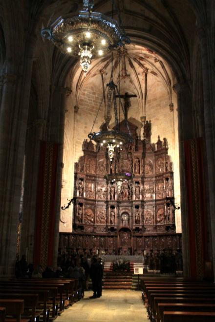 concatedral1