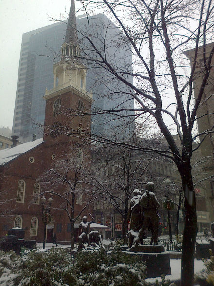 iglesia-boston