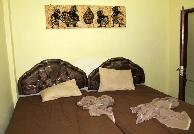 persona-arta-guesthouse