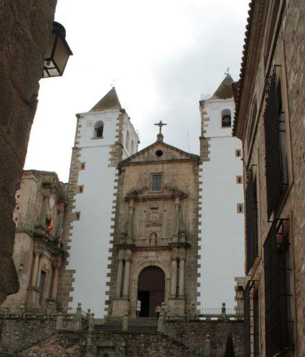 plaza-sanjorge
