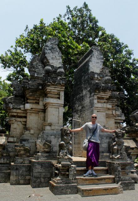 templo-bali2