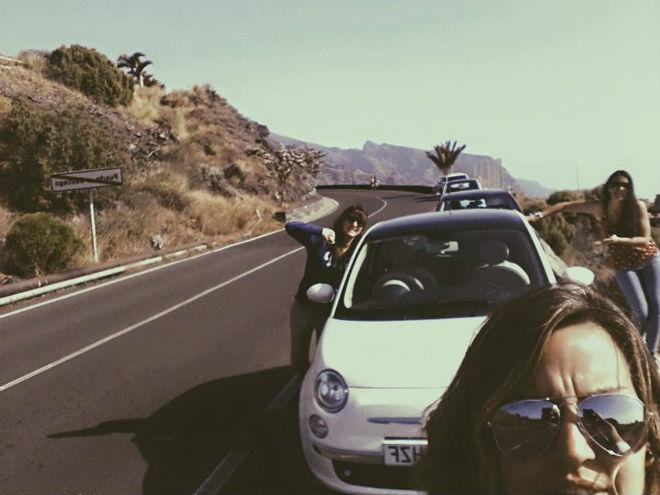 coche2