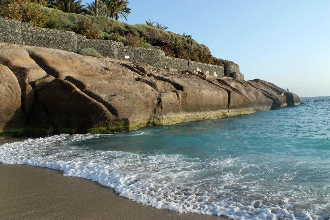 playa-duque-tenerife