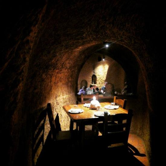 cueva-cura-valdevimbre2