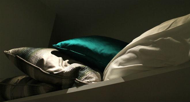 hotel-almohadas