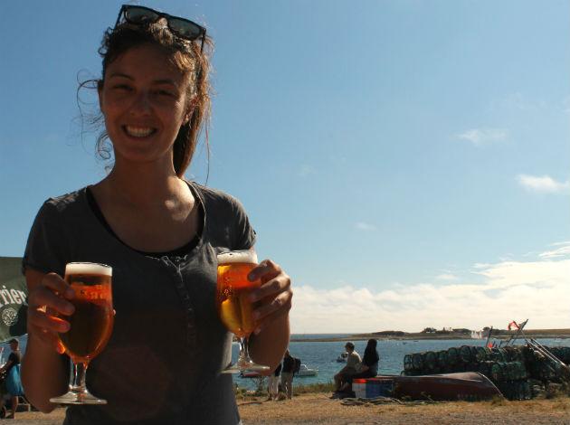 irene-cerves