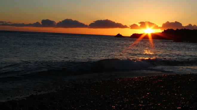 playa-LaPalma