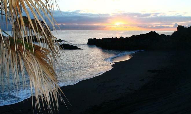 playa-loscancajos