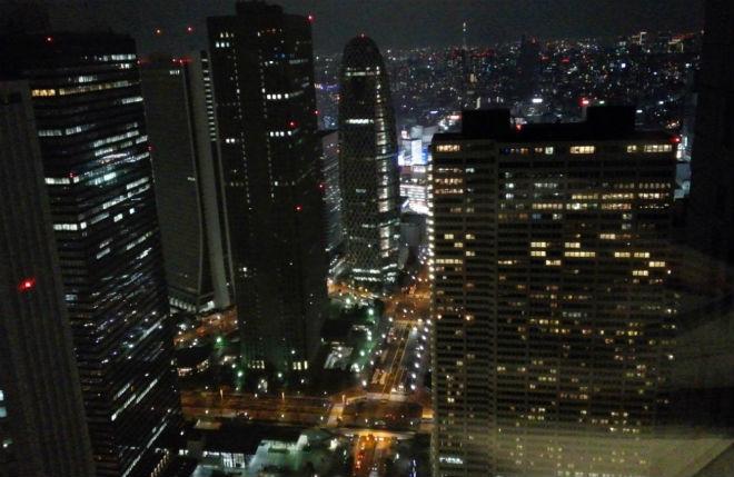 toko-Tokio