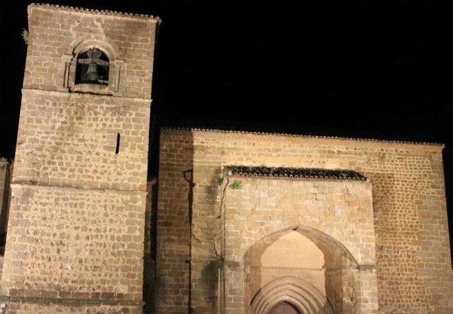 PalacioMirabal