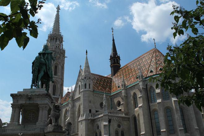 BudapestBonito
