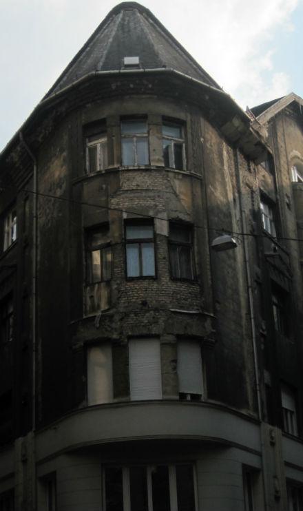 EdificioGris