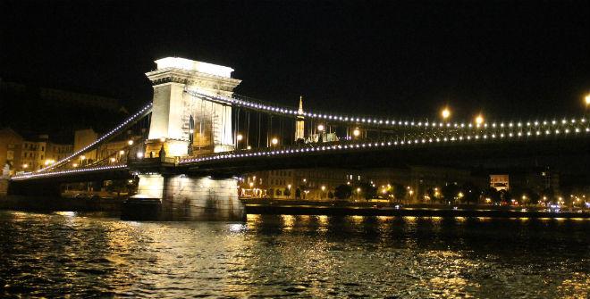 PuenteBudapest