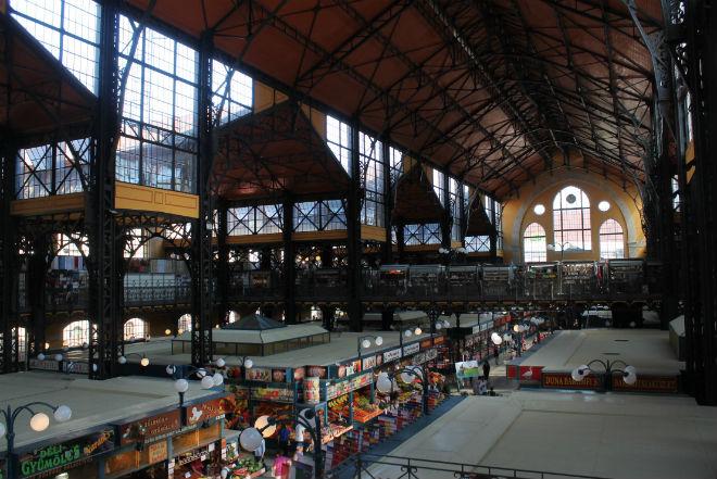 mercadocentral