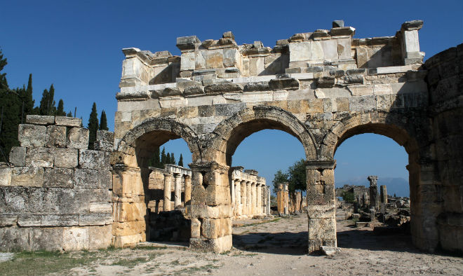 hierapolis2