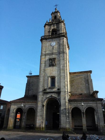 iglesia2durango