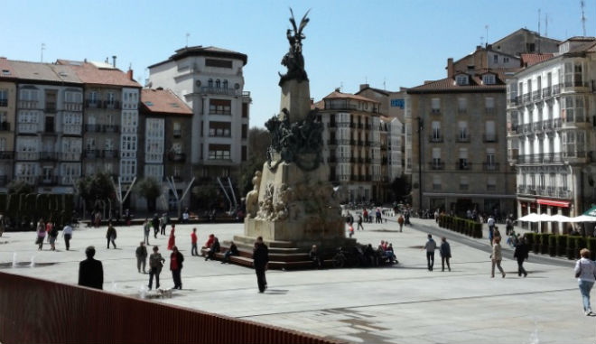 plaza-Virgen-Blanca