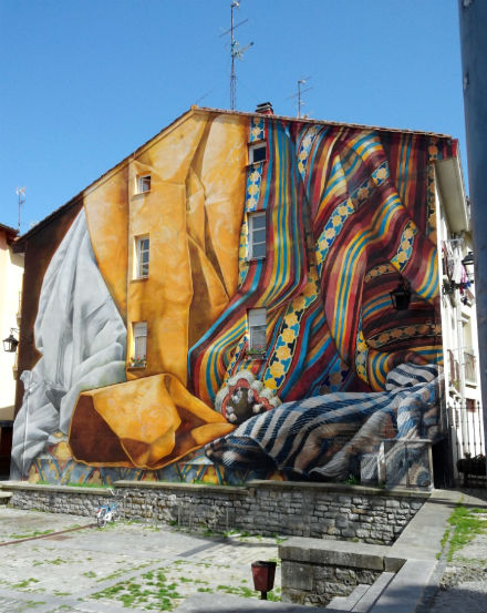 graffitiVitoria