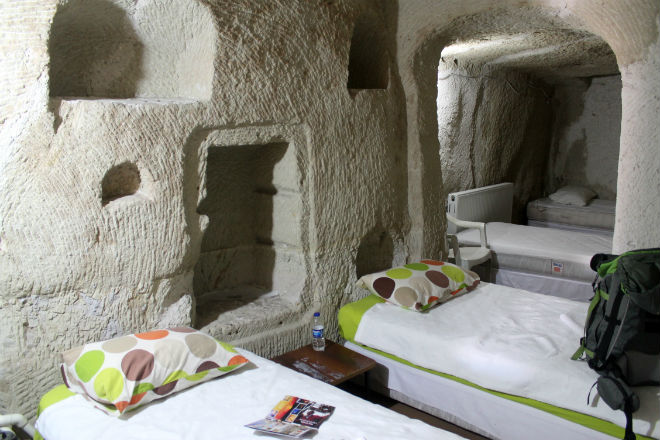 habitacion-cueva-turquia