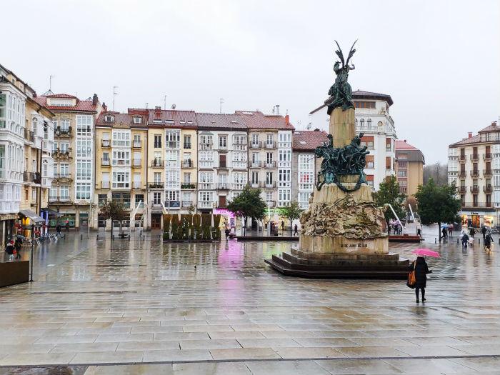 plaza-virgen-blanca-vitoria