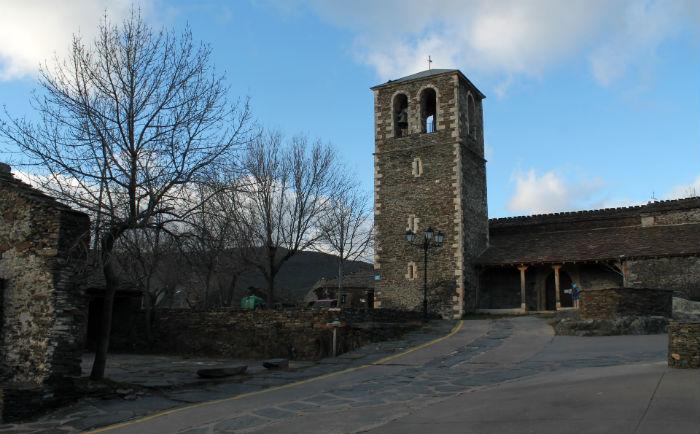 arquitecturanegra1
