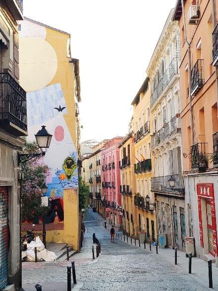 graffiti-lavapies