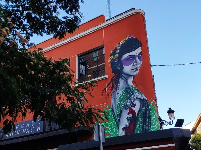 graffiti-santaisabel