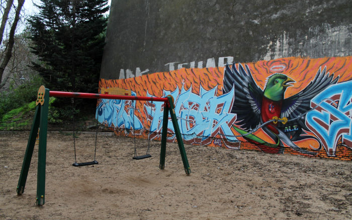 graffiticarabanchel2