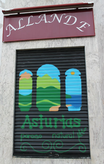 graffiticarabanchel3