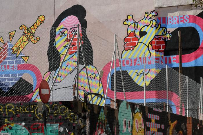 graffitiembarajadores2