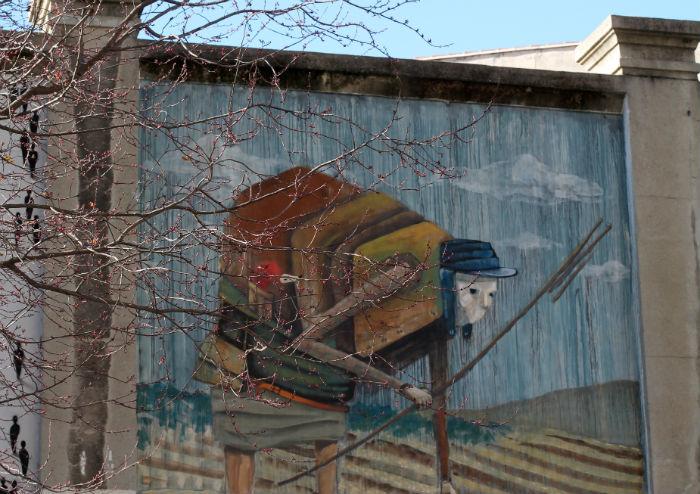 graffitimuros1