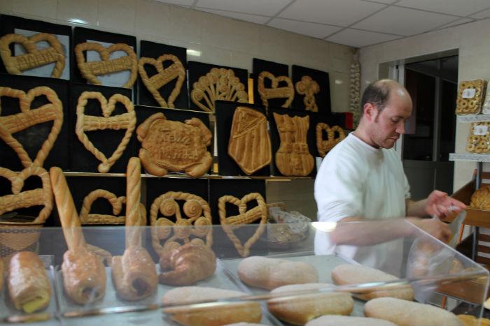 panaderiaChinchon