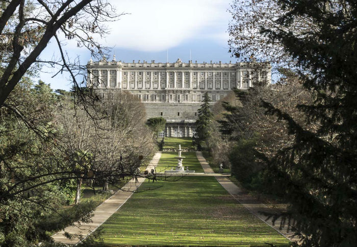 Planes en Madrid en tiempos de Covid: ideas para la nueva realidad