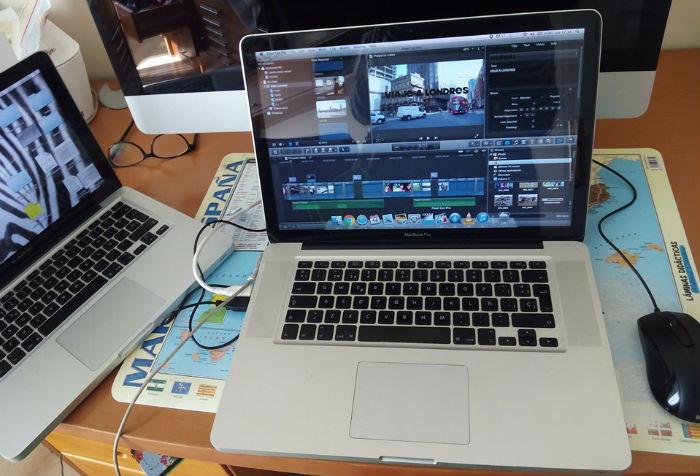 editarvideoviajes