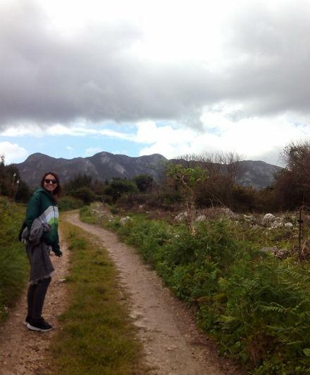 CaminoBufones