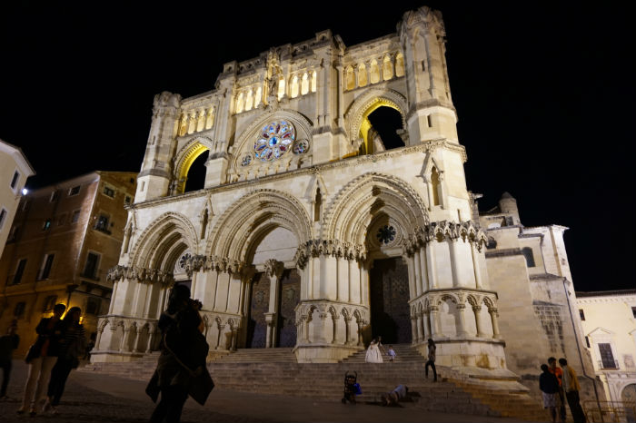 catedralCuenca