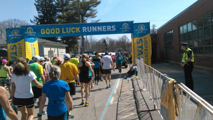 maratonboston3