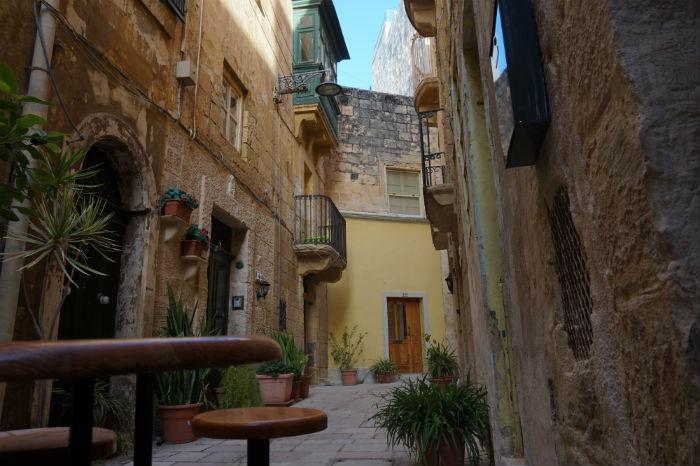 calles-victtoriosa-malta
