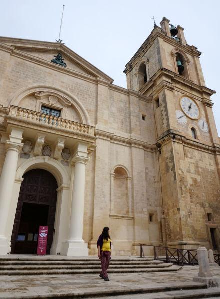 catedrallavalleta