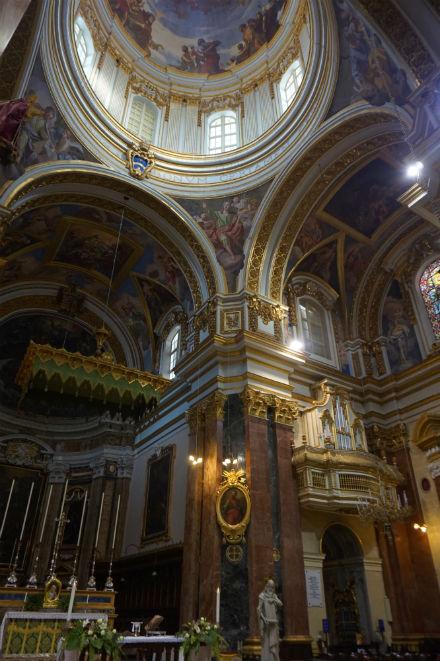 catedral-mdina