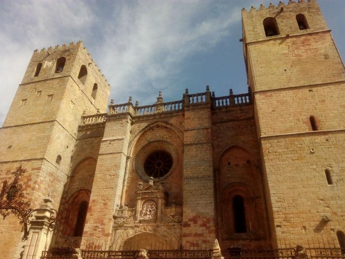 catedralsiguenza