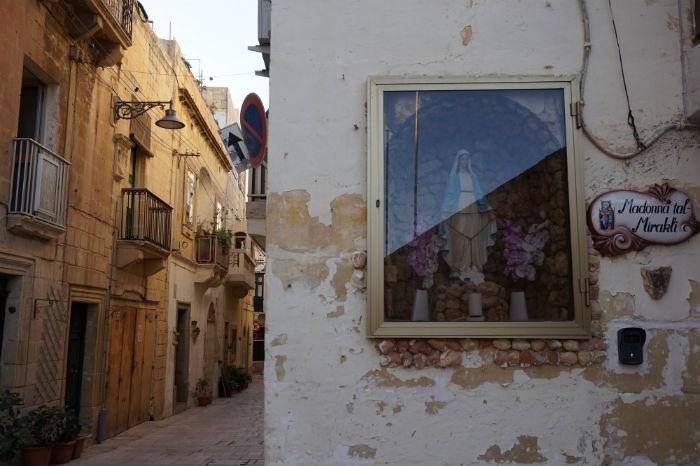 malta-religiosa