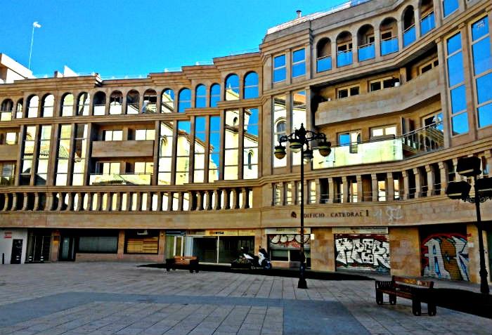 plaza-catedral-albacete