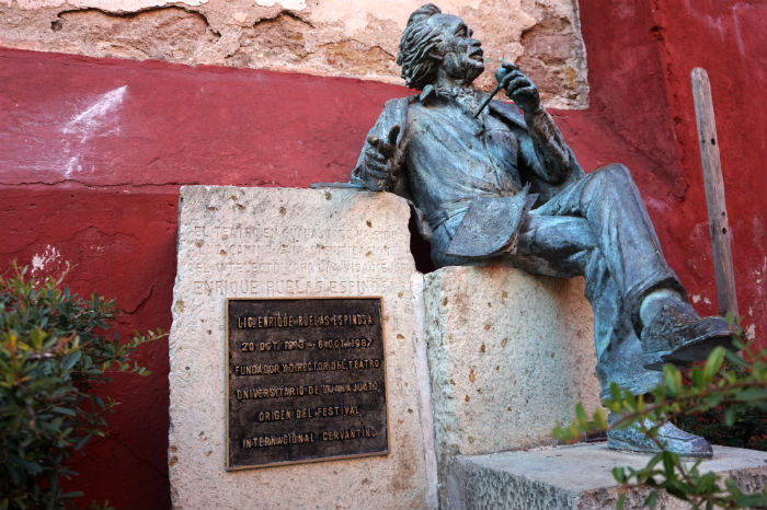 escultura-espinosa-guanajuato