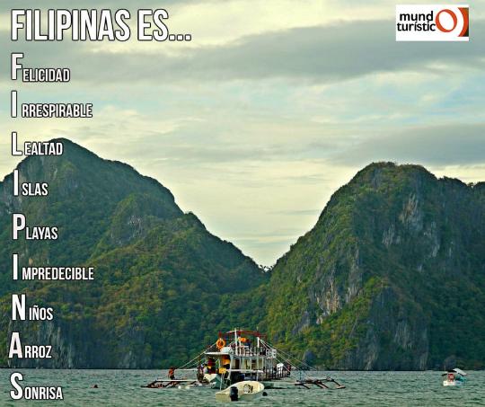 Filipinas-Descripcion-adjetivos