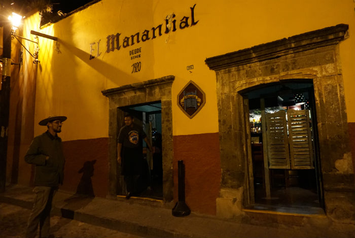 elmanantial-cantina-sanmiguel 2