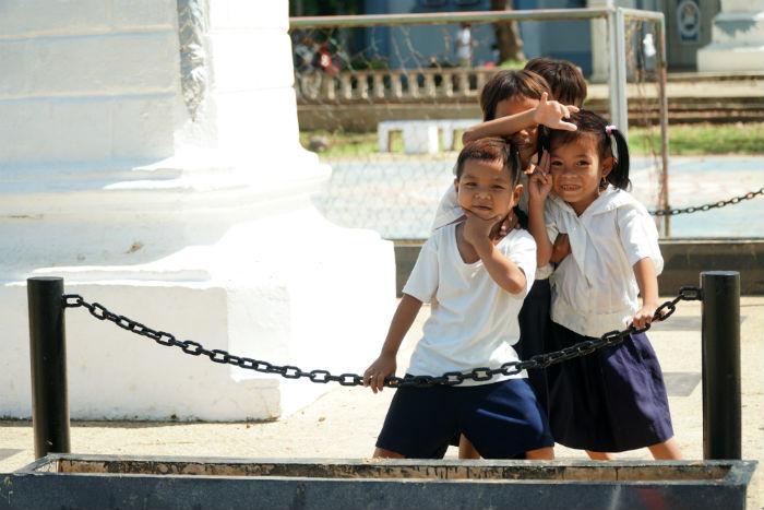 niños-Filipinas 2