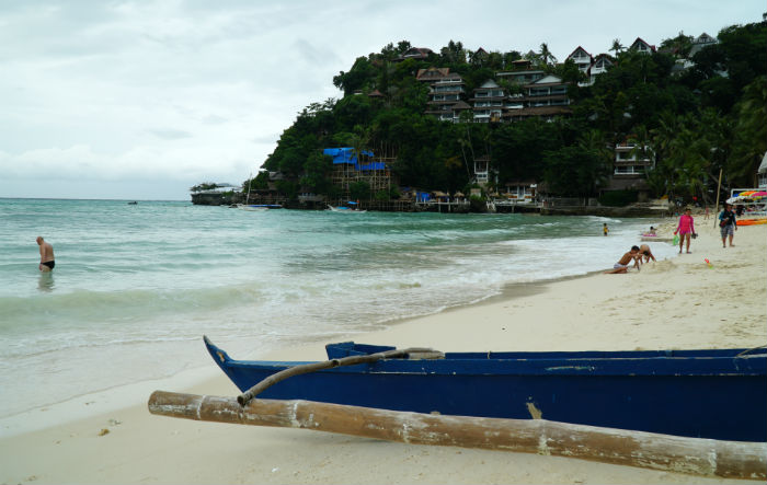 playa-Diwinid-boracay