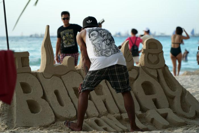 playa-boracay 2