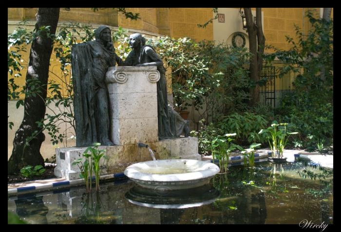 jardines-sorrolla2